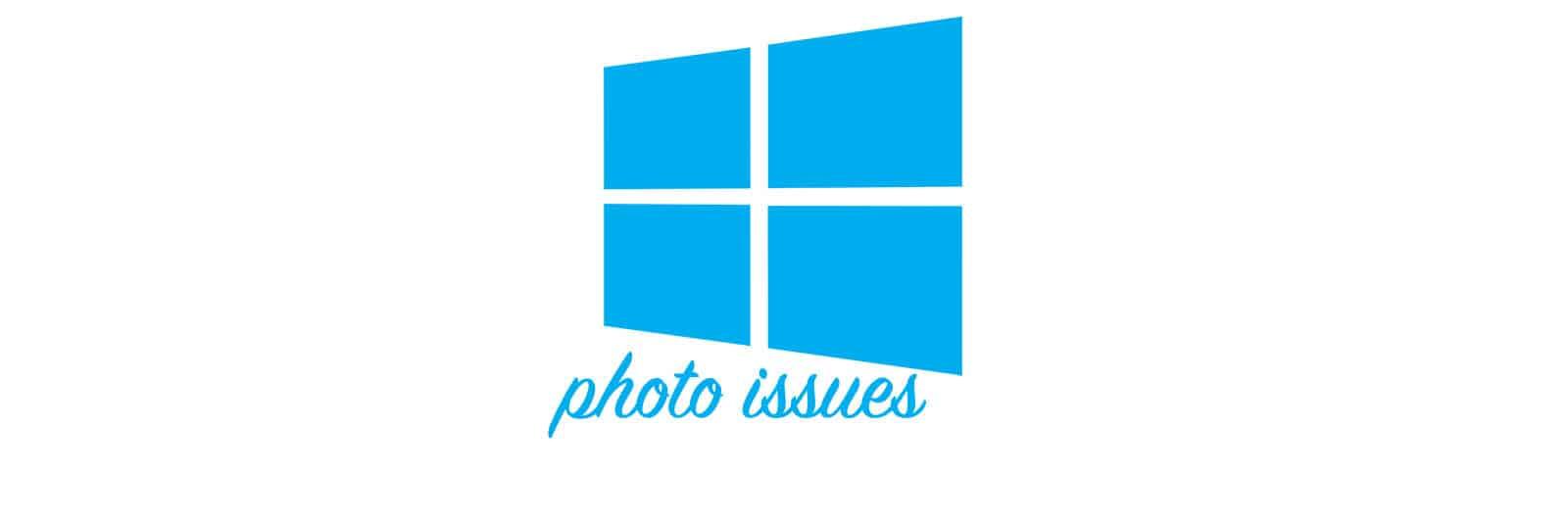 windows-10-photos