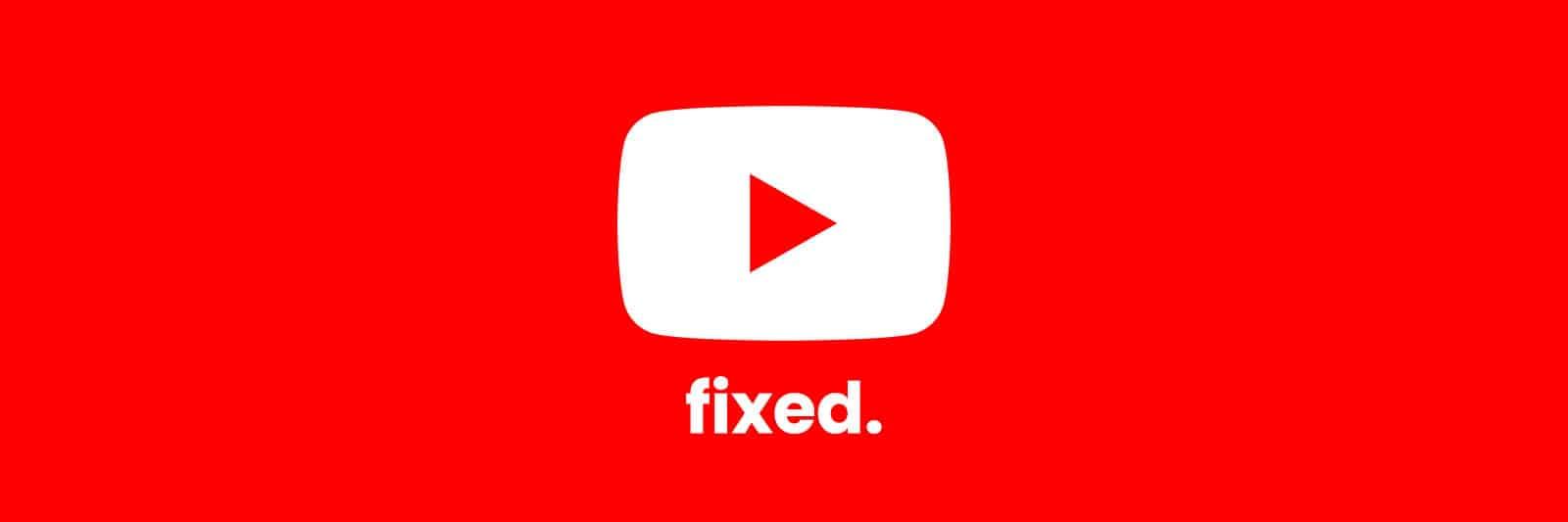 youtube-app-fixed