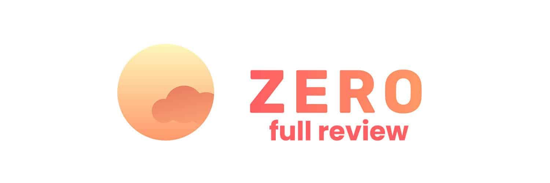 zero-fasting-review
